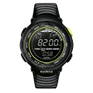 Suunto 2015 Vector Outdoor Sport Watch