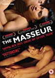 echange, troc The Masseur [Import anglais]