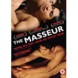 The Masseur [DVD]by Allan Paule