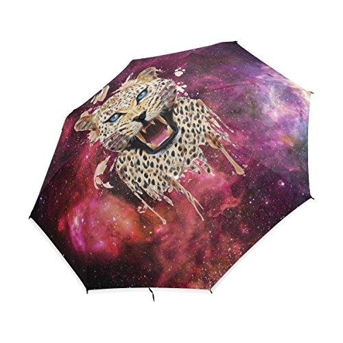 uhoney-compact-folding-umbrellagalaxy-space-nebula-star-universe-meteor-tigereasy-carrying-travel-ra