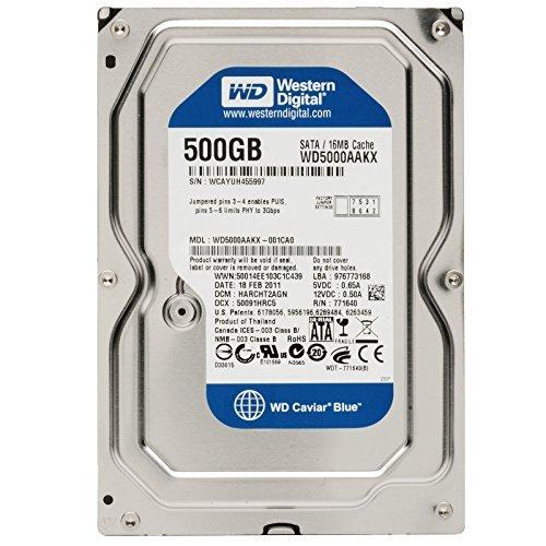 western-digital-wd-caviar-blue-500-gb-500gb-sata-iii-7200-rpm-16-mb-cache-bulk-oem-desktop-hard-driv