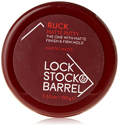 lock-stock-and-barrel-ruch-matte-hairputty-100g