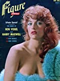 img - for Figure Quarterly, Vol 41 (Winter 1965) book / textbook / text book