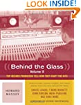Behind the Glass, Volume II: Top Reco...