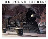Chris Van Allsburg The Polar Express: Mini Edition