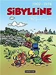 SIBYLLINE INT�GRALE T.02 :1969-1974