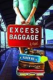 Karen Ma Excess Baggage