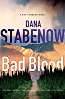 Bad Blood (Kate Shugak)