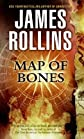 Map of Bones [Mass Market Paperback]