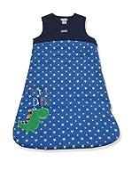 Pitter Patter Baby Gifts Saco de Dormir (Azul)