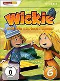 Wickie und die starken Männer - DVD 06