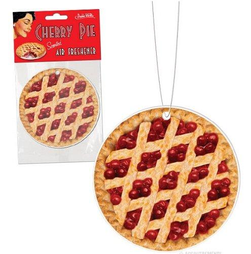 Apple Pie Air Freshener Pie Scented Air Freshener