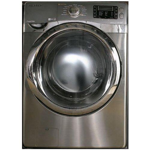 samsung-wf431abp-washing-machine-14-kg
