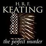 The Perfect Murder | H. R. F. Keating
