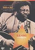 echange, troc Stars Of Jazz