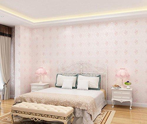 san-tai-moderno-soggiorno-camera-da-letto-carta-da-parati10m-328-piedi-di-lunghezza-52cm-208-pollici