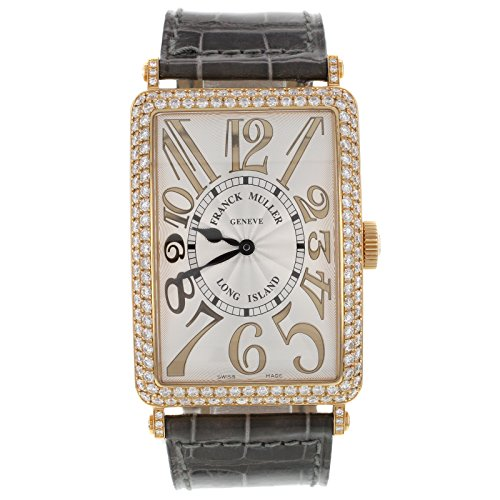 franck-muller-geneve-long-island-18k-rose-gold-diamond-automatic-unisex-watch