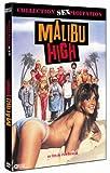echange, troc Malibu high