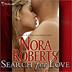 Search for Love | Nora Roberts