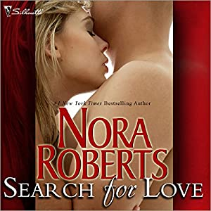 Search for Love Audiobook