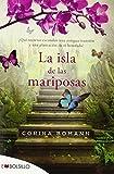 La isla de las mariposas: ¿Qué secretos esconden una antigua mansión y una plantación de té heredada?