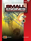 Small Engines - Textbook - AT-0026