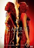 キャリー(2013)+キャリー(1976)DVDパック〔初回生産限定〕[DVD]