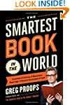 The Smartest Book in the World: A Lex...