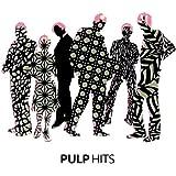 Hits (UK version with 1 bonus track)