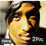 2Pac Greatest Hits ~ 2Pac