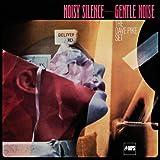 echange, troc Dave Pike Set - Noisy Silence-Gentle N
