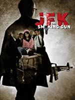 JFK: The Smoking Gun [HD]