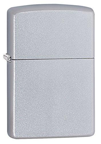 zippo-satin-chrome-pocket-lighter