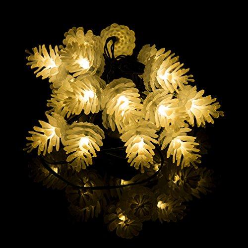 cyber-monday-sale-luces-tira-decorativas-exterior-led-solares-luces-de-navidad-luz-de-cadena-guirnal