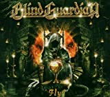 Fly by Blind Guardian (2006-04-18)