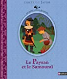 echange, troc  - Le Paysan et le Samouraï