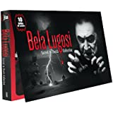 Bela Lugosi: Scared to Death Collection [Import]