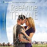 A Cold Creek Reunion | RaeAnne Thayne