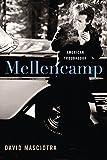 Mellencamp: American Troubadour