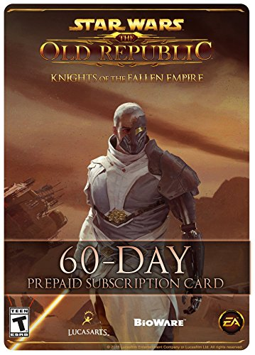 star-wars-the-old-republic-60-day-pre-paid-time-card-pc-online-code