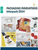 img - for Packaging Innovations Interpack 2014 (Volume 1) book / textbook / text book