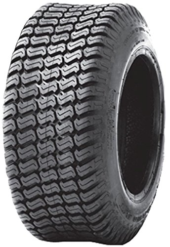 one-tubeless-15x600-6-turf-tire-4-ply-lawn-mower-tractor