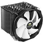 Ventilateur pour processeur - Thermal...