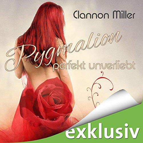 pygmalion-perfekt-unverliebt