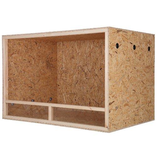 holz schlangen preisvergleiche erfahrungsberichte und. Black Bedroom Furniture Sets. Home Design Ideas