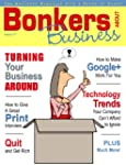 Bonkers About Business Issue 17