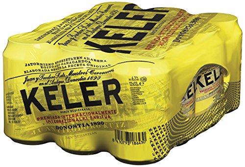 Keler-Cerveza-Paquete-de-12-x-330-ml-Total-3960-ml