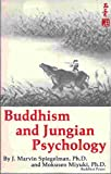 img - for Buddhism and Jungian Psychology book / textbook / text book