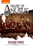 House of Anubis: Season 3 Volume 1