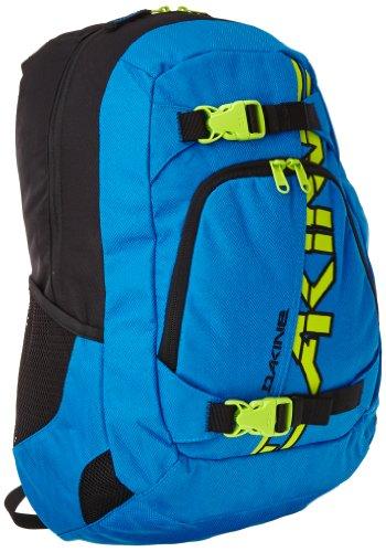 dakine-zaino-explorer-uomo-rucksack-explorer-pacific-taglia-unica
